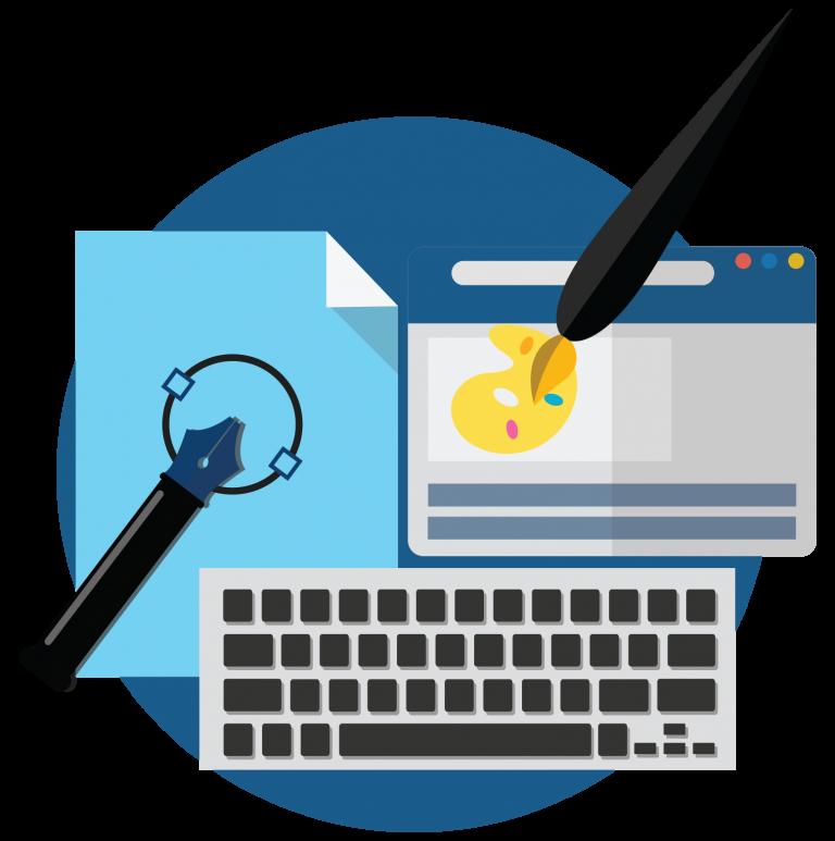 Создание логотипа сайта форум курсы продвижения и оптимизации сайтов цена
